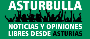 logoasturbulla_verde